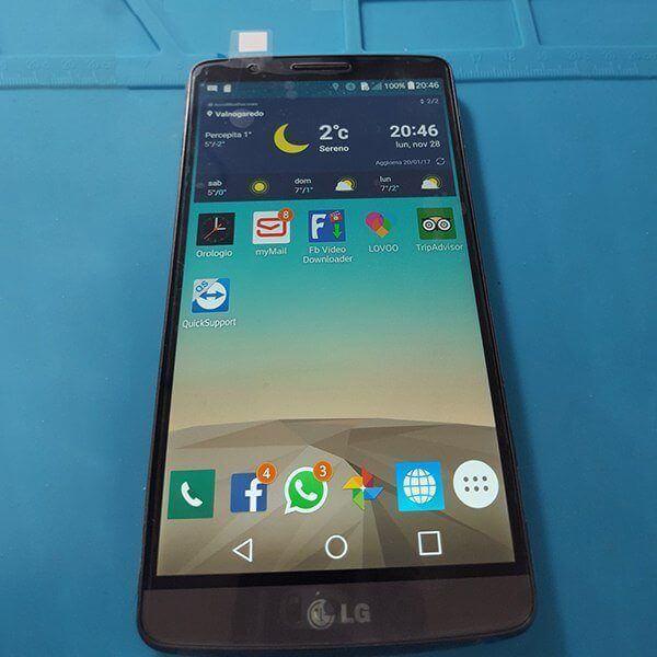 riaccensione-lg-g3-smartphone