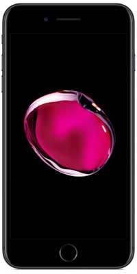 iPhone 7 - iCrash