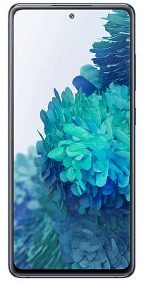 Samsung S20 Fe - iCrash
