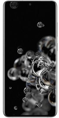 Samsung s20 ultra - iCrash