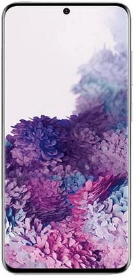Samsung s20 - iCrash